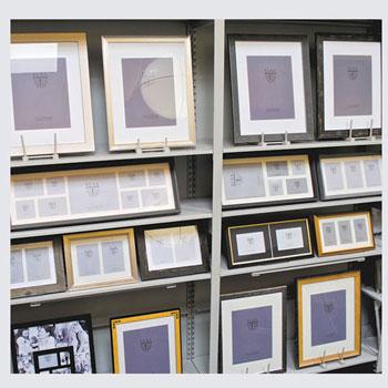 ElsaL-Gallery-Frames