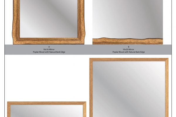 PG1352-Bark-PS-Mirror-Gallery