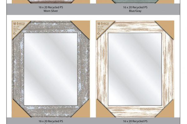 PG1354_MJ_B-eco_Mirrors