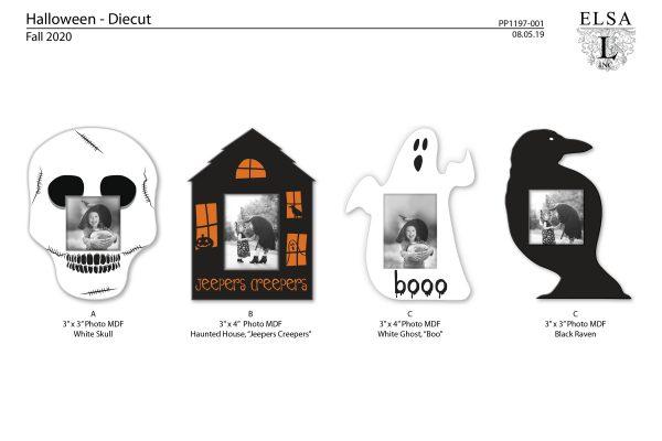 PP1197-001-Halloween-Diecuts