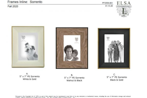 PP2569-001-INLINE-Frames-Sorrento