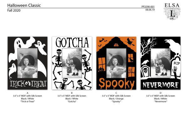 PP2590-001-Halloween-Classic