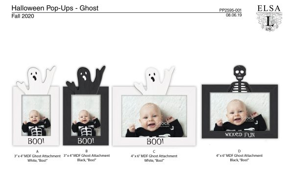 PP2595-001-Halloween-Pop-Ups-Ghost