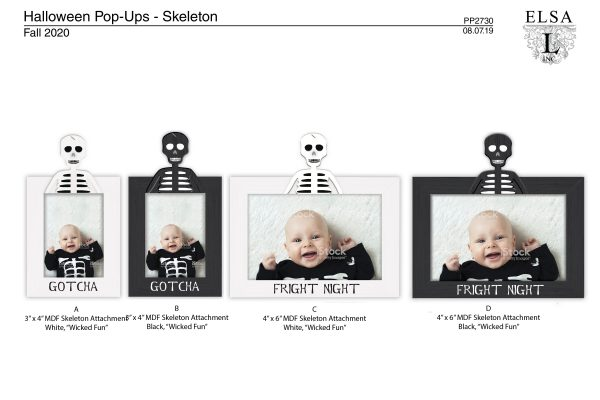PP2595-001-Halloween-Pop-Ups-Skeleton