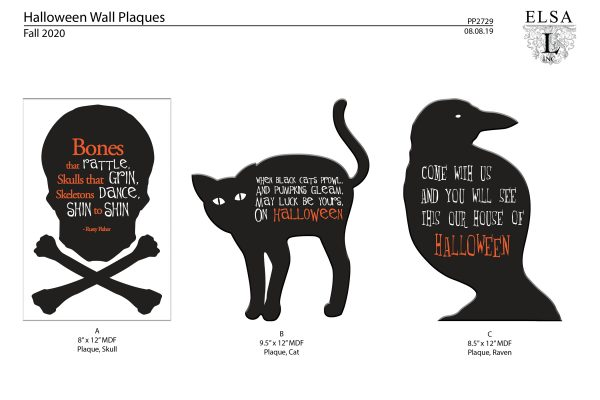 PP2729-Halloween-Wall-Plaques