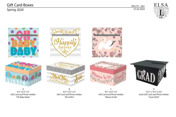 PP2771-001_GiftCard_Boxes
