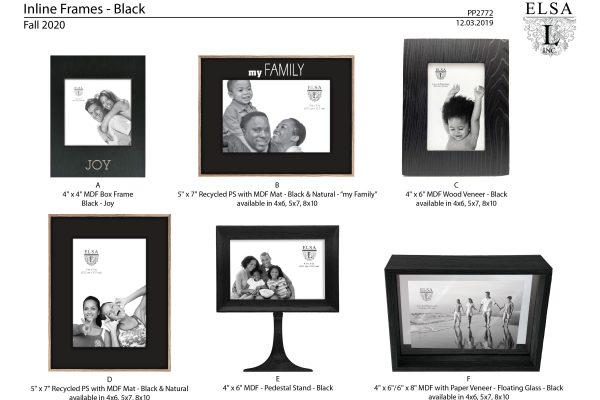 PP2772_Meijer_Inline_Black_Frames