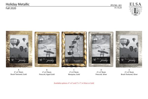 PP2780-Inlin_001_Metallic_Frames