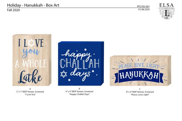 PP2783-001_Holiday_Hanukkah_Box Art