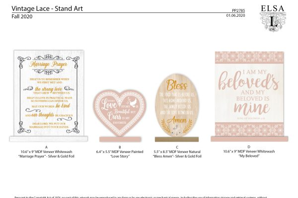 PP2785_F20_Vintage_Lace_Stand_Art