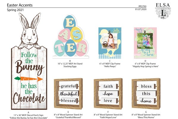 PP2793_Easter_Accents