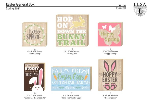 PP2794_Easter_General_Box