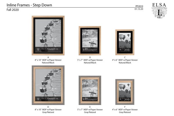 PP2810_Inline_StepDown