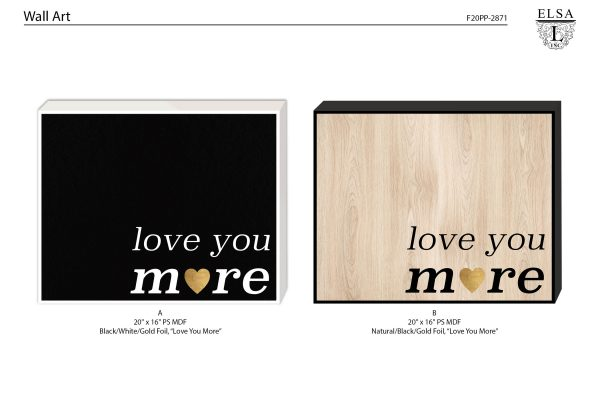 PP2871_WallArt-Love-You-More