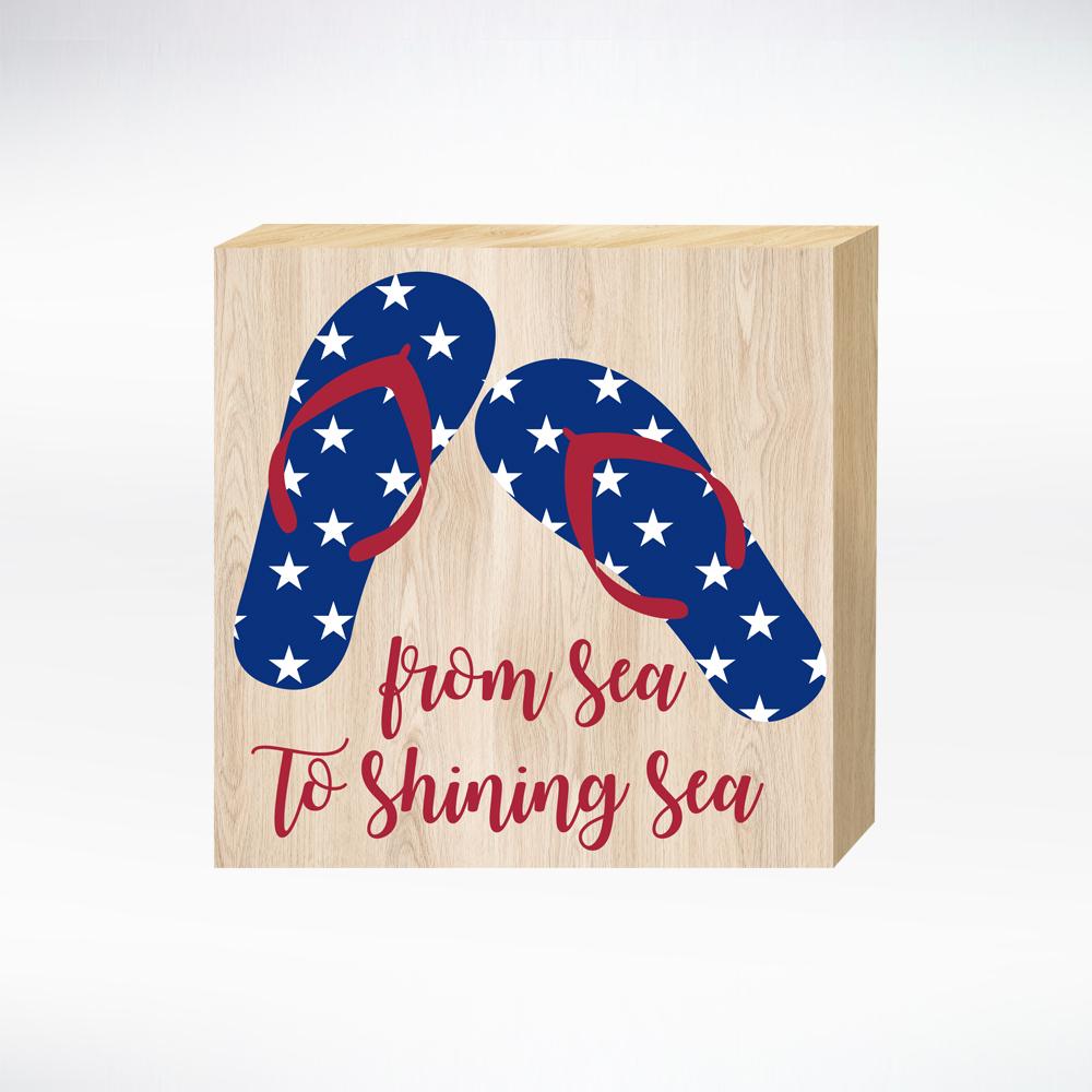 Americana_Box Art copy