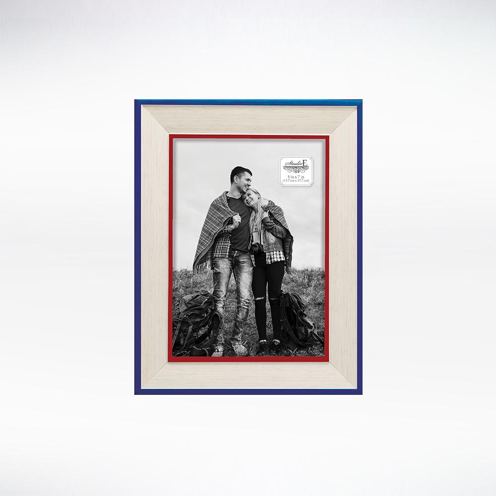 Americana_Frame copy