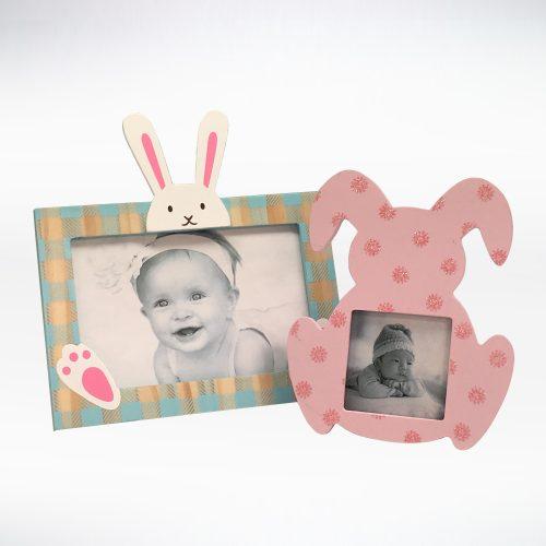 Easter Frames copy