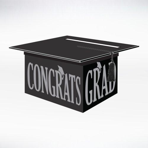 Grad_Box copy