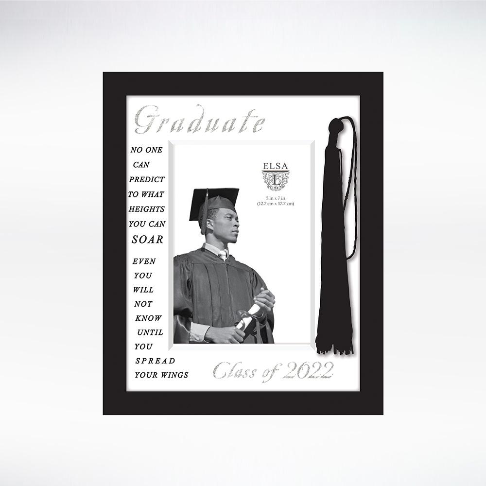 Grad_Frame