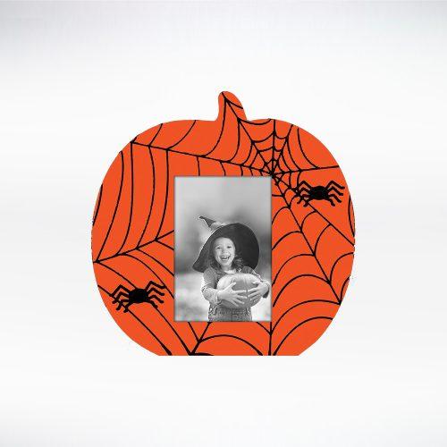 Halloween_Pumpkin Frame copy