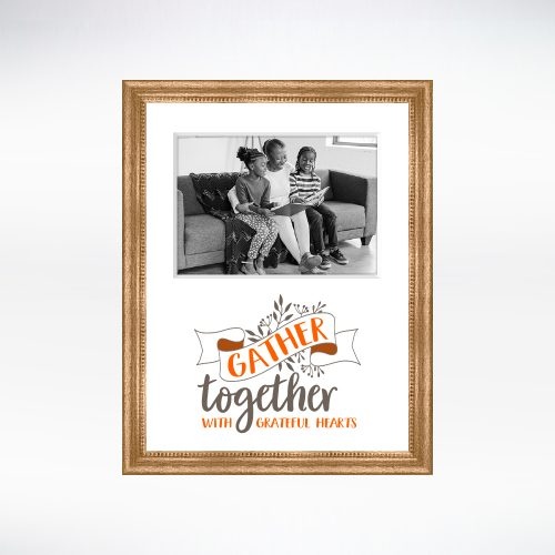 Harvest_Gather Together Frame copy