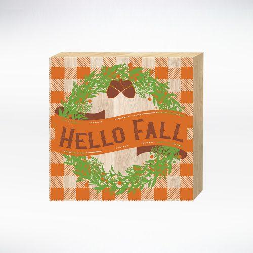 Harvest_Hello Fall copy