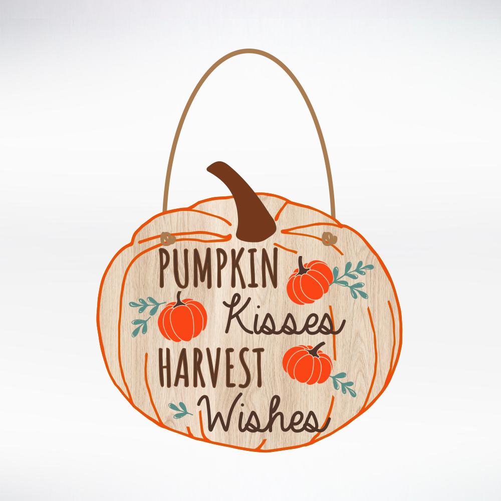 Harvest_Pumpkin copy