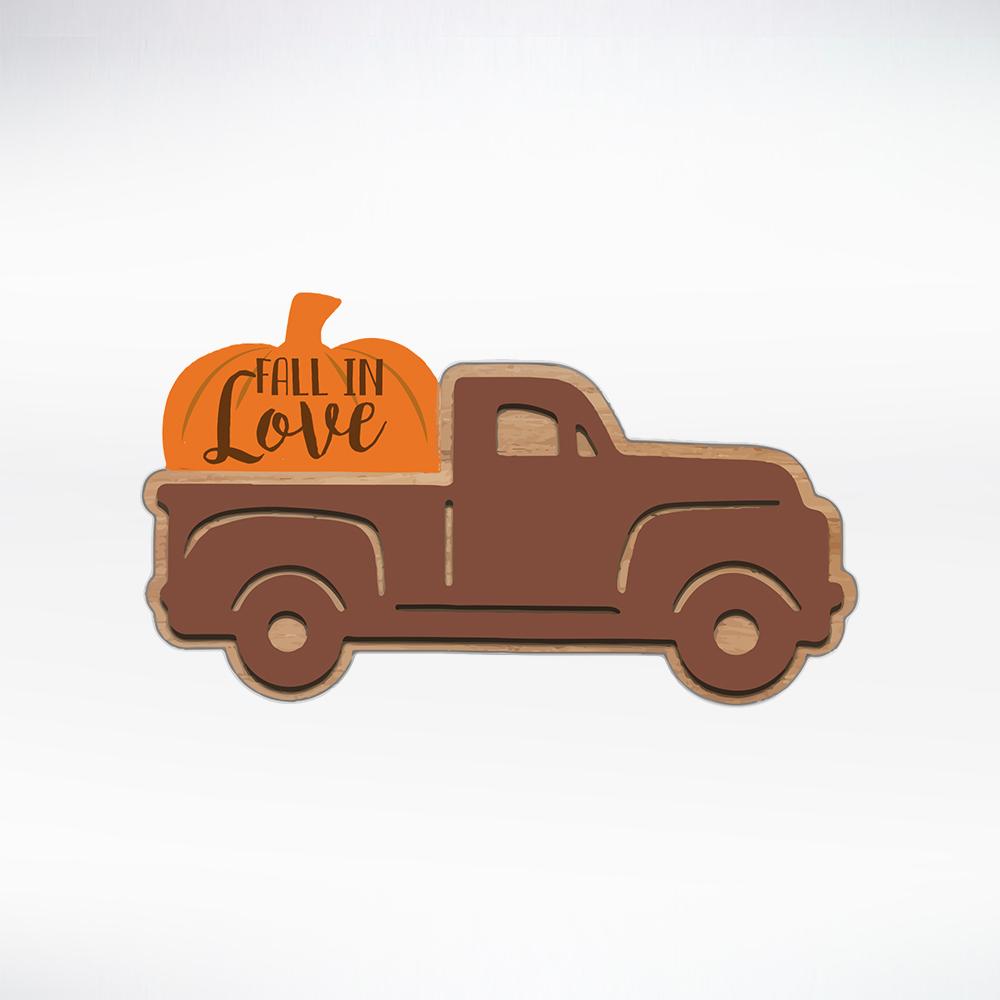 Harvest_Truck copy