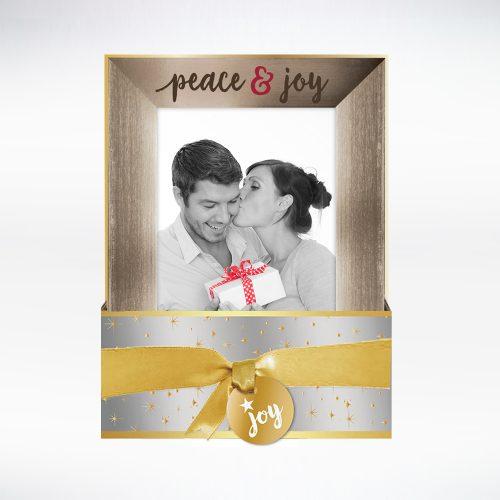 Holiday_Gift Set Frame copy