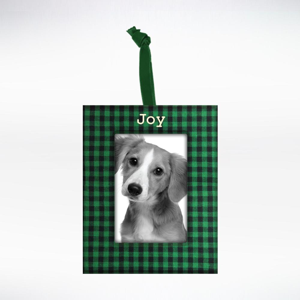 Holliday_Joy copy