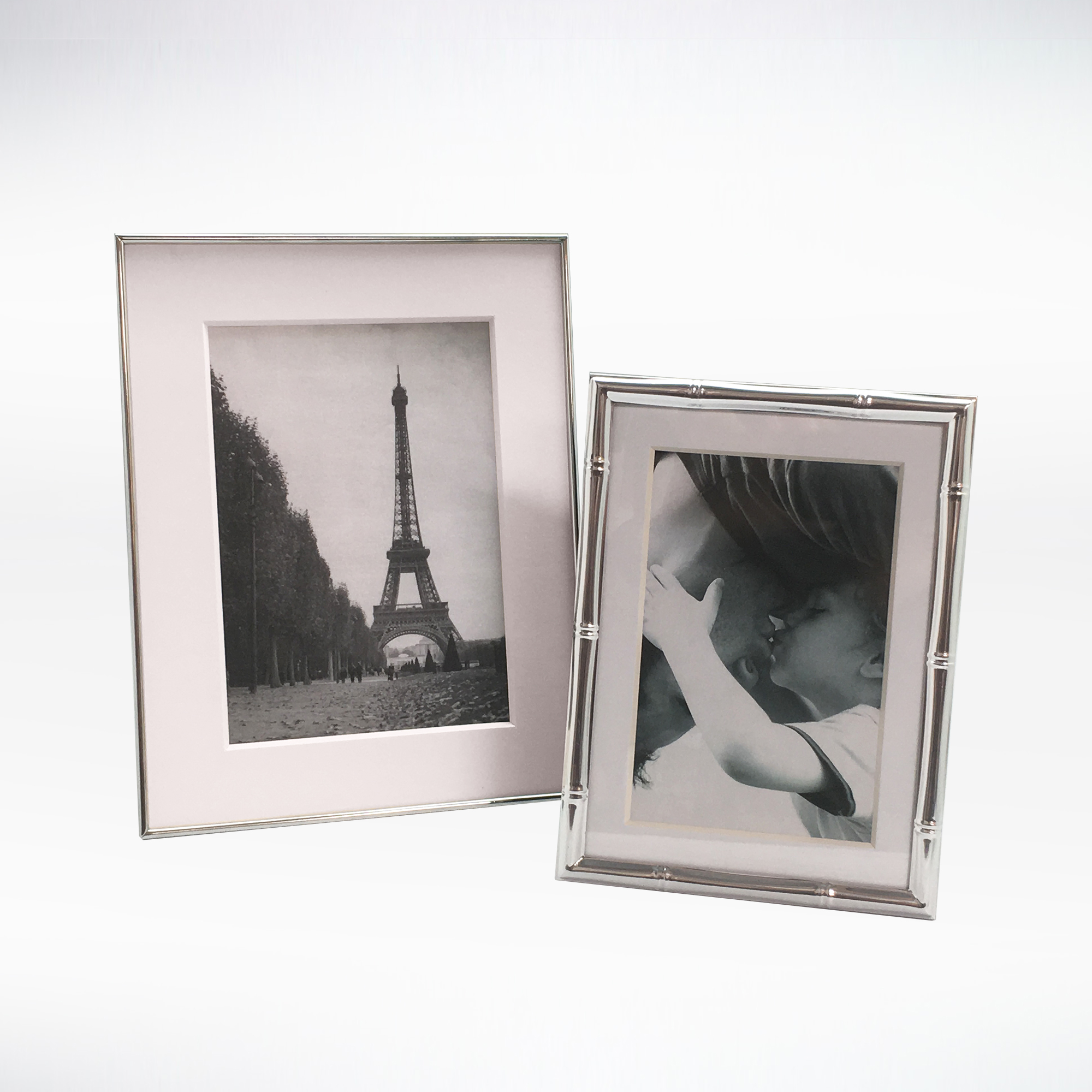 Stamped Metal Frames copy