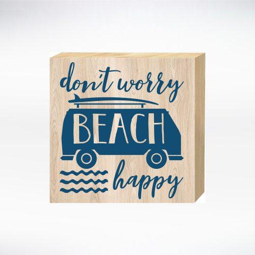 Summer_Box Art
