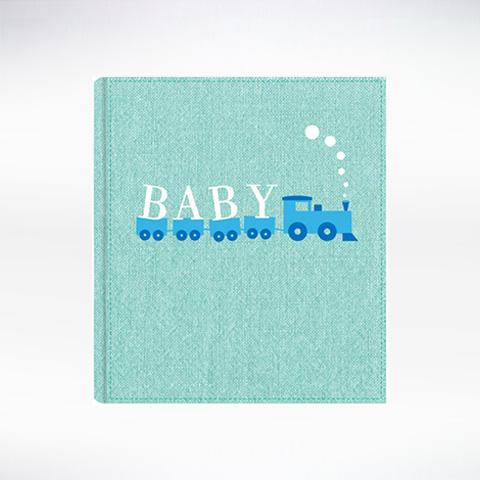 Baby 2 copy