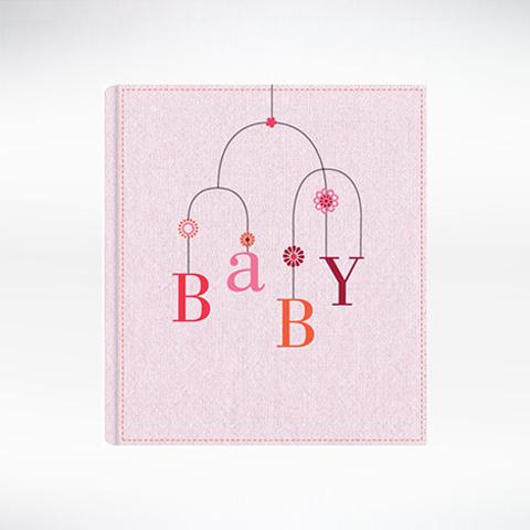 Baby copy