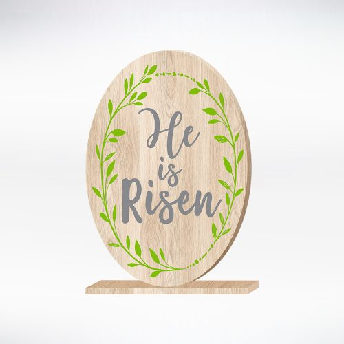 Easter_He is Risen copy