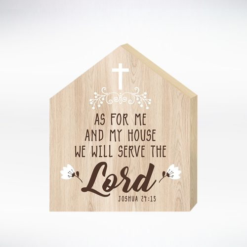 Easter_We will Serve the Lord copy
