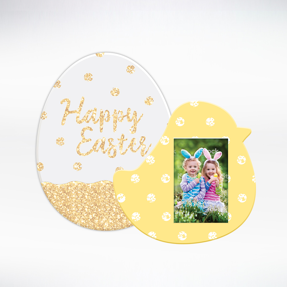 Easter_Yellow Egg + Chic copy