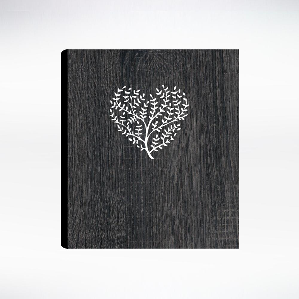 Heart Tree copy