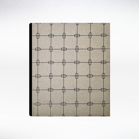 Linen + Silkscreen2 copy