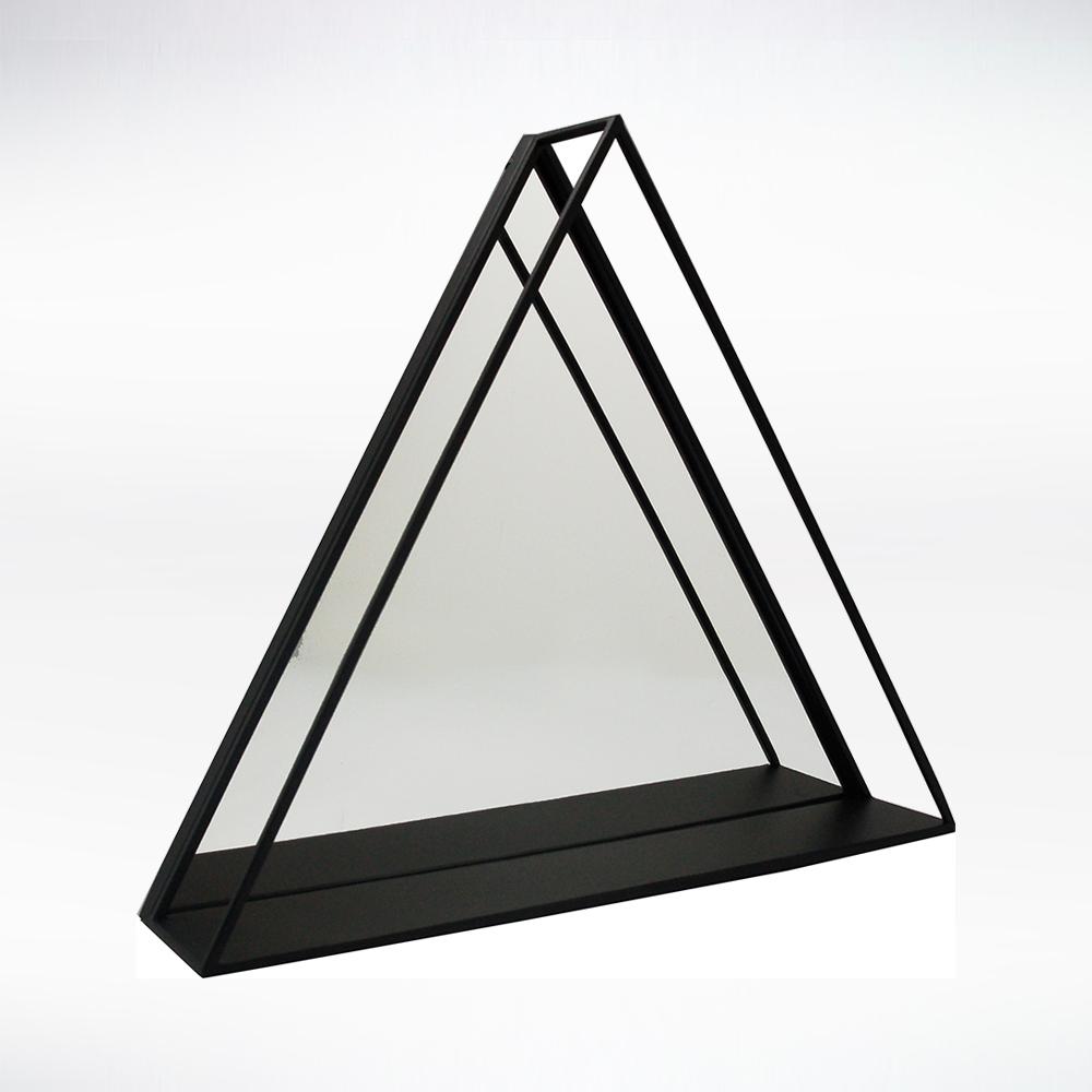 Metal + Shelf 3 copy