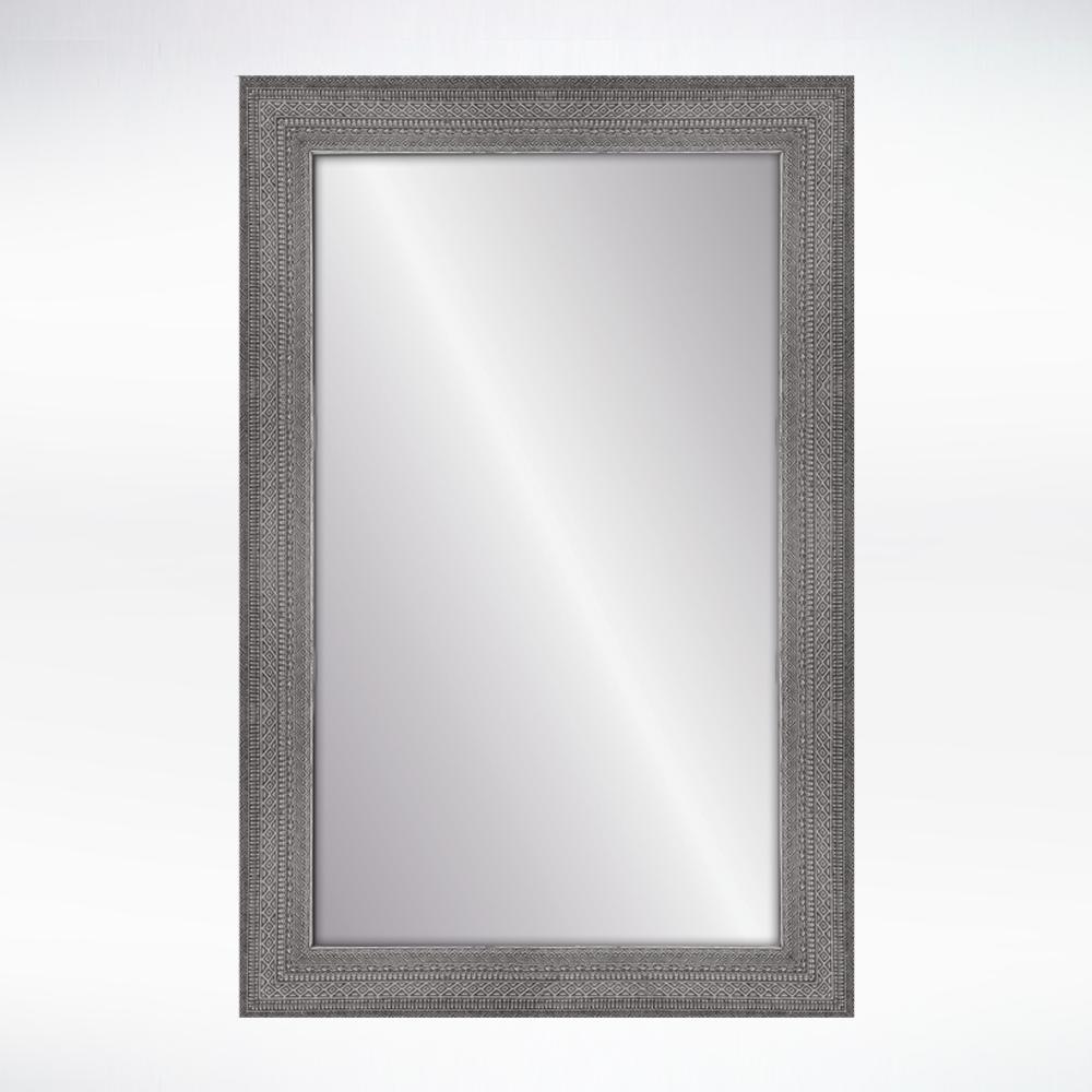 Recycled Polystyrene - Grey