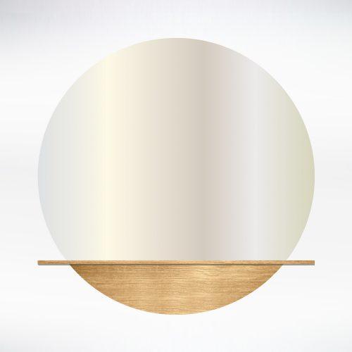 Wood Shelf copy