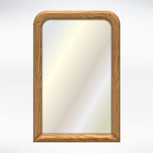 Wood copy